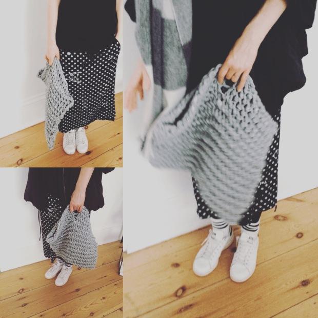 bag:torba