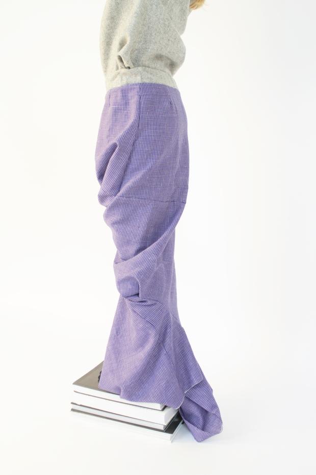 sculptured-2