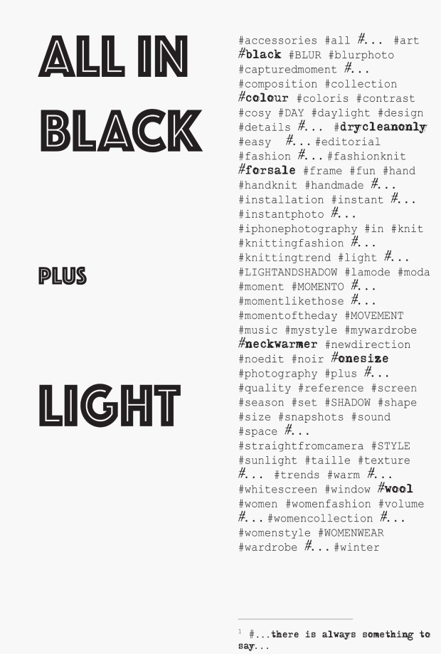 all-in-black-plus-light-1