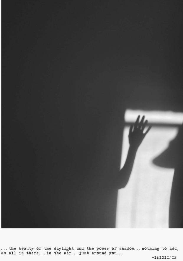 all-in-black-plus-light-3
